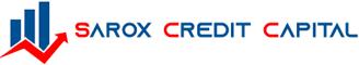 Sarox Credit Capital